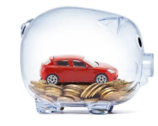 Assurance auto : Quelle assurance coute le moins chère ?